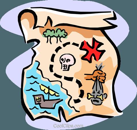 Avaliação de Mapas