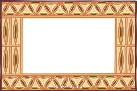 background Royalty Free Vector Clip Art illustration text1594
