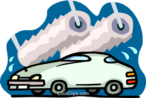carwash Royalty Free Vector Clip Art illustration indu0848