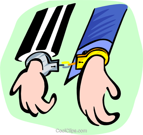corrections Royalty Free Vector Clip Art illustration peop2972