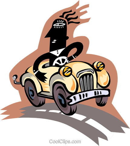 transportation Royalty Free Vector Clip Art illustration peop3126