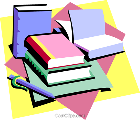education Royalty Free Vector Clip Art illustration educ0017