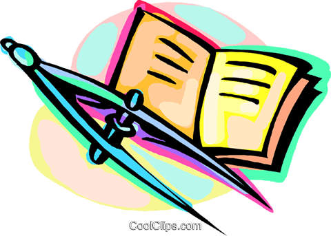 education Royalty Free Vector Clip Art illustration educ0027