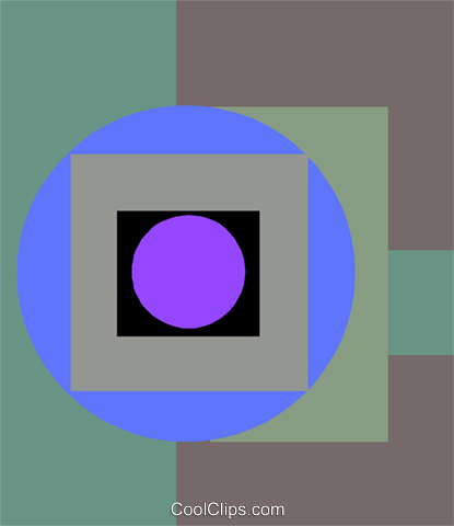 Cool tapetenmuster vektor clipart bild divi0289 for Coole tapetenmuster
