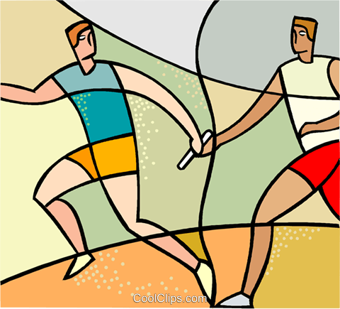 Free Relay Race Cliparts, Download Free Clip Art, Free Clip Art on Clipart  Library