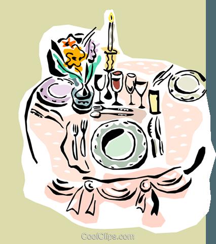 Diner Tisch ist nett stil für ihr haus design ideen