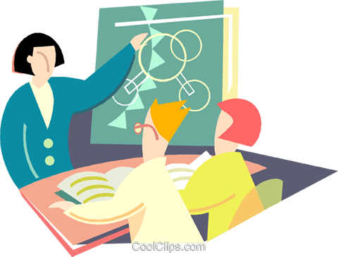 tutoring special needs children royalty free vector clip art rh search coolclips com  special needs clipart free