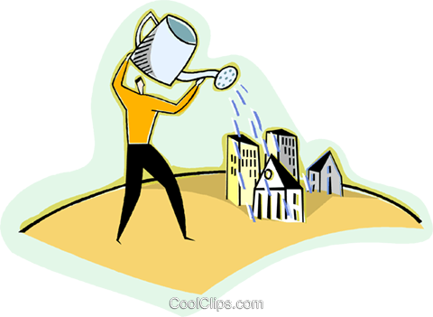 Free Expand Cliparts, Download Free Clip Art, Free Clip Art on Clipart  Library