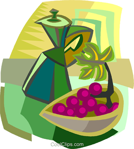 food Royalty Free Vector Clip Art illustration vc003483