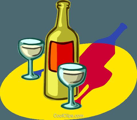 Bicchiere di vino immagine clipart. Scarica Gratis. | Creazilla