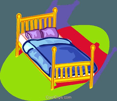 Schlafzimmer Clipart ~ Finden und Speichern Sie Ideen zu Wohndesign ...
