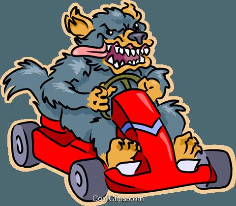 Car Odaiba Go-kart Kart Racing PNG, Clipart, Art Car, Clip Art, Go Kart,  Kart Racing,