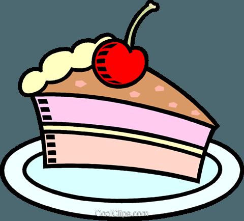 Kuchen Bilder Clipart