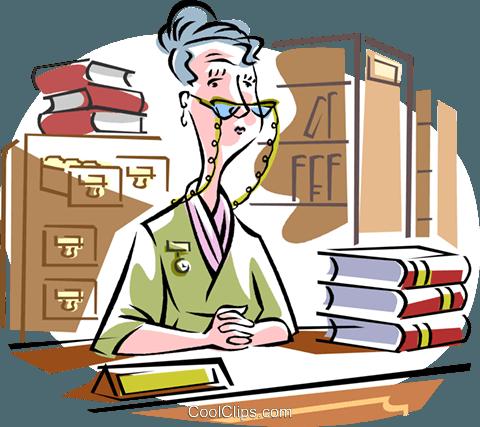 ebook the basics