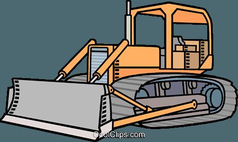Snow Plough Stock Illustrations – 167 Snow Plough Stock Illustrations,  Vectors & Clipart - Dreamstime