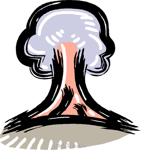 tree Royalty Free Vector Clip Art illustration vc012006
