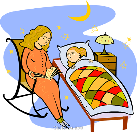 Bett erotische Geschichte Zeit