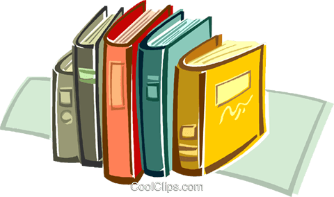 Image result for libri clipart