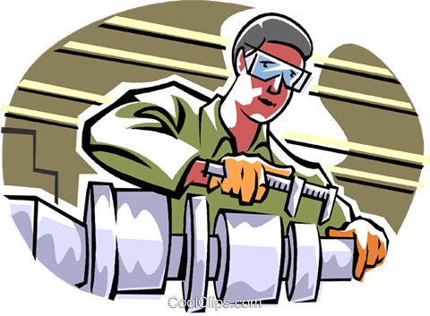 machine shop worker royalty free vector clip art illustration rh search coolclips com shop clipart png shop clsi