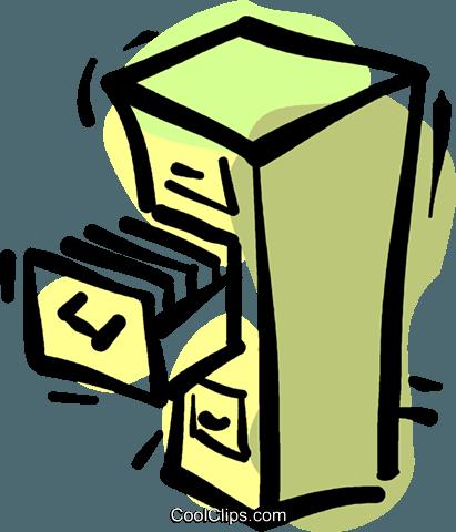 Büromaterial clipart  Büromöbel Clipart | saigonford.info
