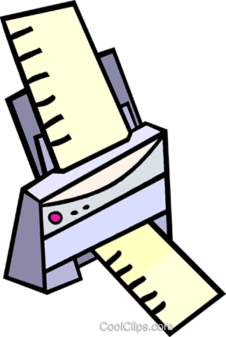fax machine royalty free vector clip art illustration vc017311 rh search coolclips com  fax machine clipart images