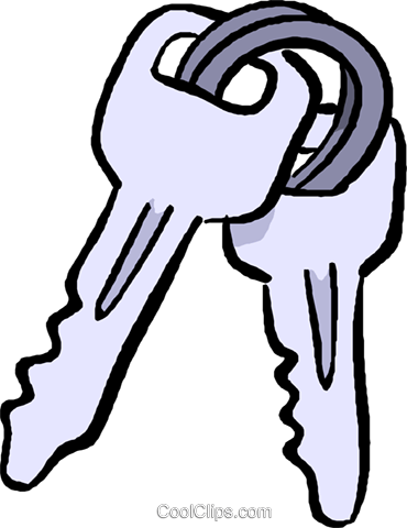 car keys royalty free vector clip art illustration vc017652 rh search coolclips com clipart images of keys clipart of car keys
