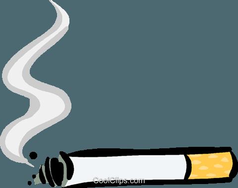 Cigarro Png Review 268   WSOURCE Shia Labeouf