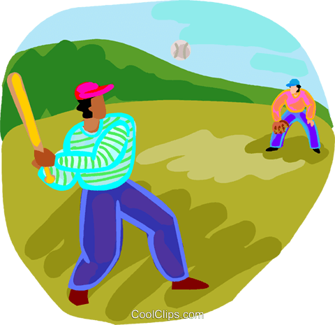 Mothers Day Childrens Clip Art - Play - Baseball Kid Transparent PNG