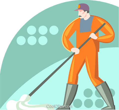 Cleaning Service Free Vector Art  5293 Free Downloads