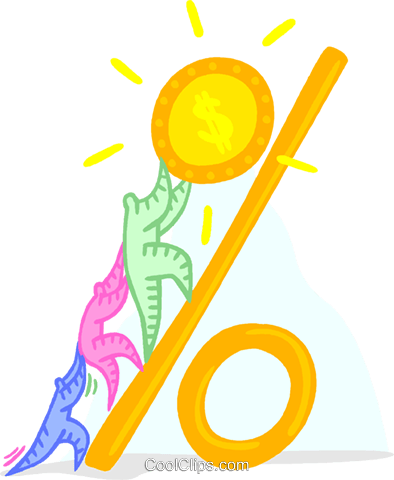 合作 免版税矢量剪贴画插图