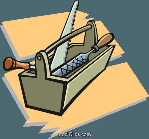 werkzeug clip-art