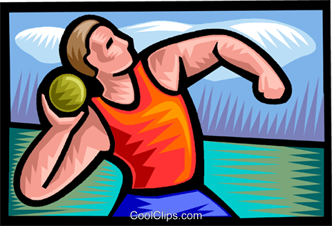 sports in daily life essays