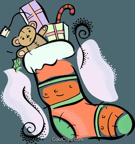 Weihnachtskarten Clipart.Weihnachtskarten Vektor Clipart Bild Vc020818 Coolclips Com