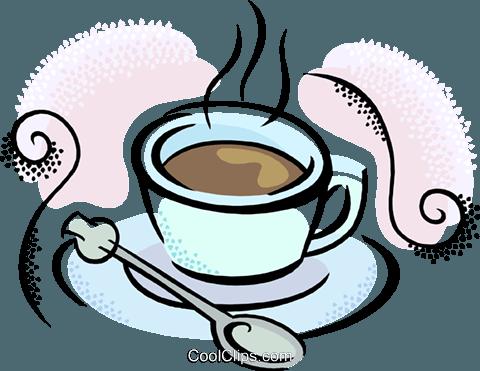 java kaffe
