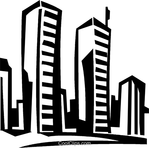 world trade center royalty free vector clip art illustration rh search coolclips com twin towers clip art free