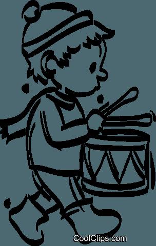 Drums clipart, Drums Transparent FREE for download on WebStockReview 2020