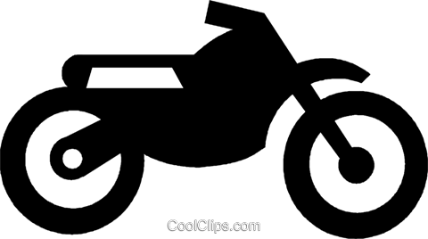 dirt bike royalty free vector clip art illustration vc022389 rh search coolclips com dirt bike clipart images dirt bike wheelie clipart