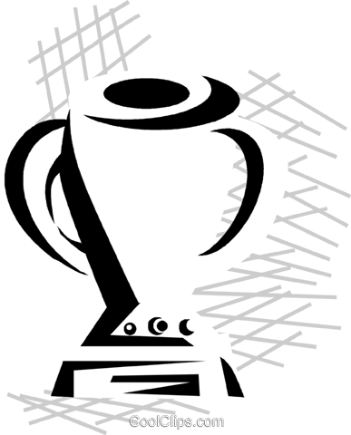 trophy Royalty Free Vector Clip Art illustration vc029831
