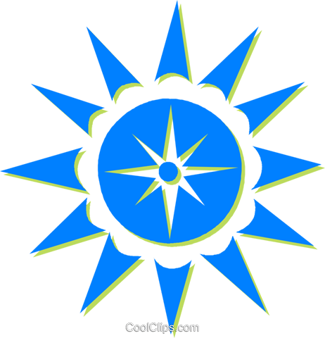 sun Royalty Free Vector Clip Art illustration vc030622
