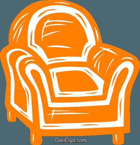 st hle vektor clipart bild vc031446. Black Bedroom Furniture Sets. Home Design Ideas