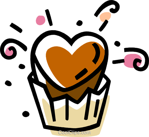 Valentines Royalty Free Vector Clip Art illustration vc033473