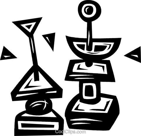 appetizer clip art black and white pictures to pin on Silver Platter Clip Art Silver Platter Clip Art