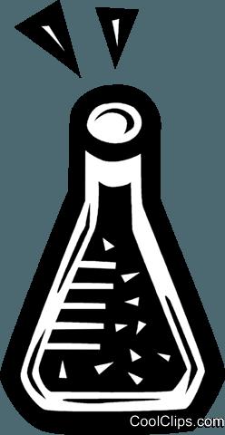 logo 标识 标志 设计 矢量 矢量图 素材 图标 248_480 竖版 竖屏
