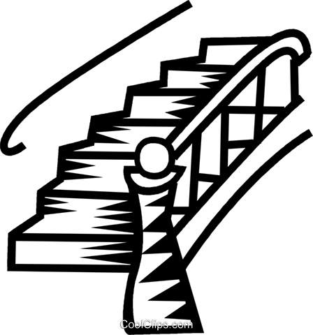 stairs royalty free vector clip art illustration vc034613 coolclips com rh search coolclips com clip art starfish clipart stars black and white