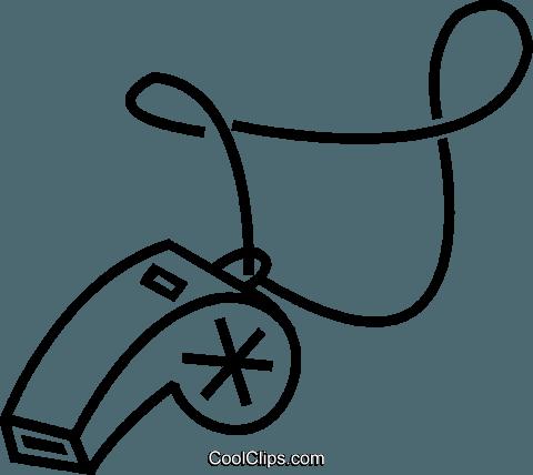 Clip Art Whistle Clip Art whistle clipart kjpwg com kid