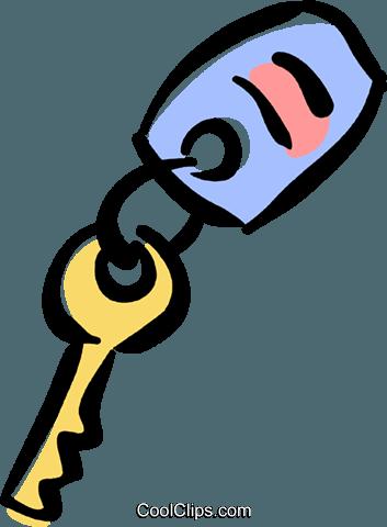 Car Keys Clip Art car keys Royalt...