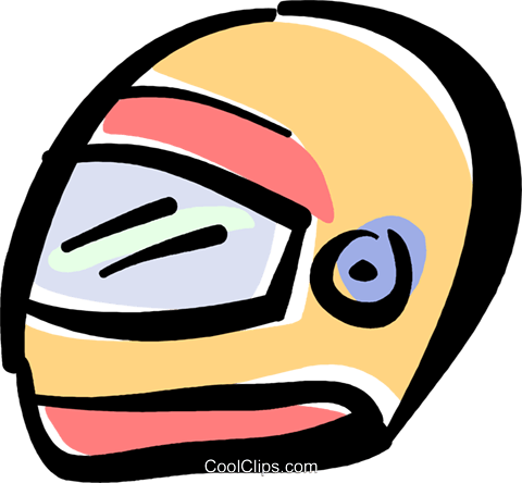 free png Motorcycle Helmets Clipart images transparent