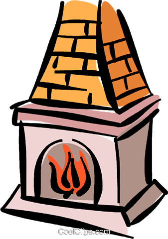 fireplace royalty free vector clip art illustration vc040360 rh search coolclips com fireplace clip art images fireplace clipart images