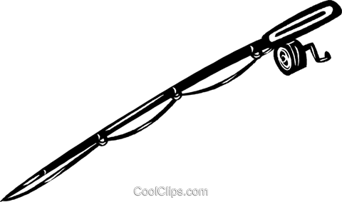 Similiar Fishing Pole Clip Art Transparent Keywords