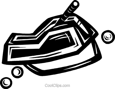 tennis racket and balls Royalty Free Vector Clip Art illustration vc041610